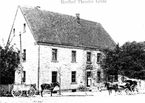Effeln-historisch-52