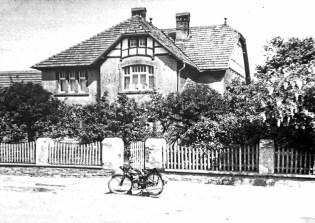 Effeln-historisch-56
