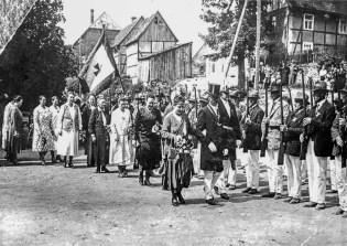 Effeln-historisch-7