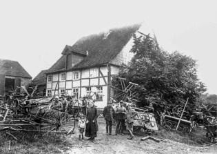 Effeln-historisch-8