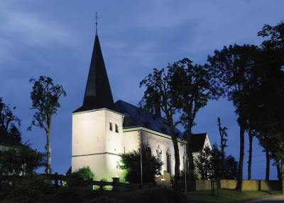 Kirche_Effeln.jpg