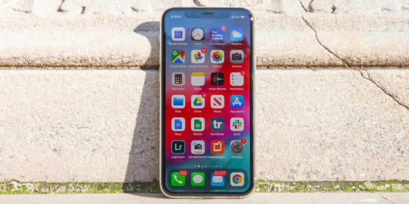 Apple iPhone 11 Pro: the best iPhone for gaming