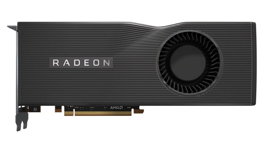 AMD Radeon RX 5700 XT: best bang for your buck