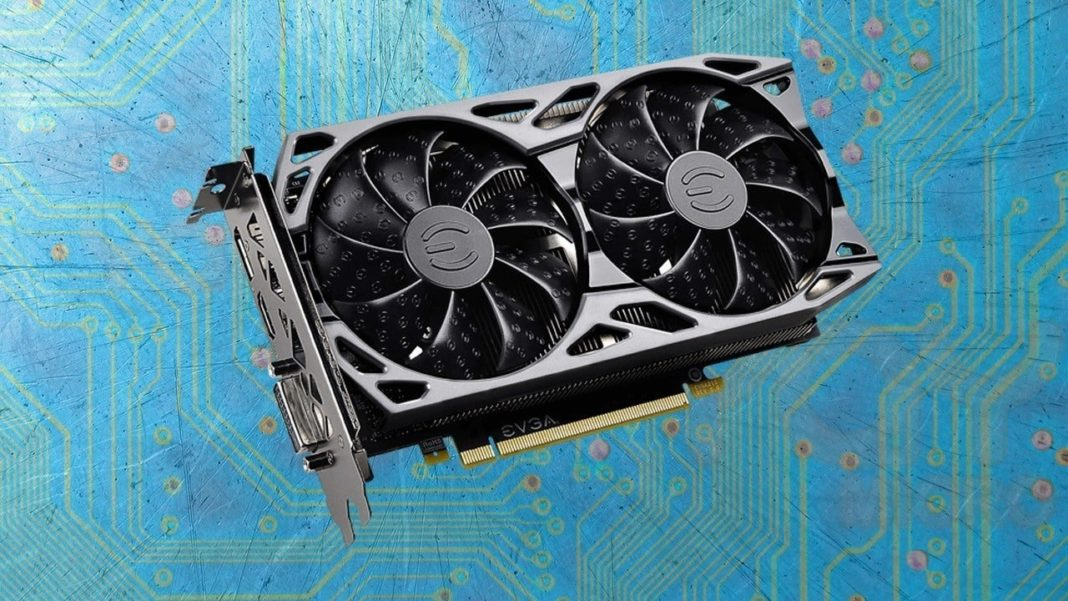 GeForce GTX 1660 Super: the best graphics card for 1080p