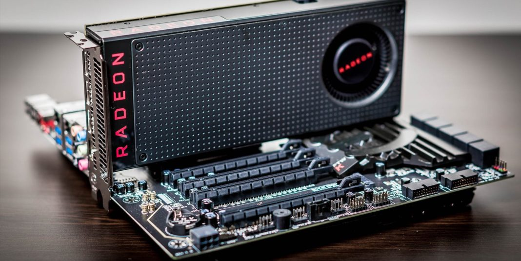 How to choose a graphics card