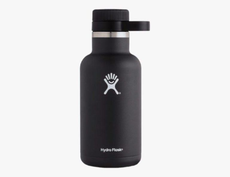 Miglior fiasco Hydro Flask Beer Growler