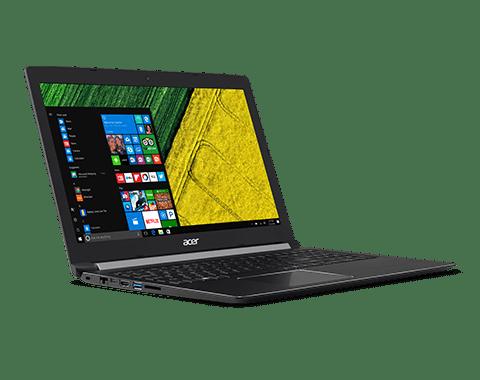 Miglior laptop economico Acer Aspire 5