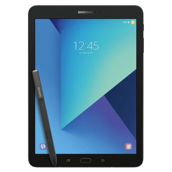 Migliore nel complesso Samsung Galaxy Tab S3