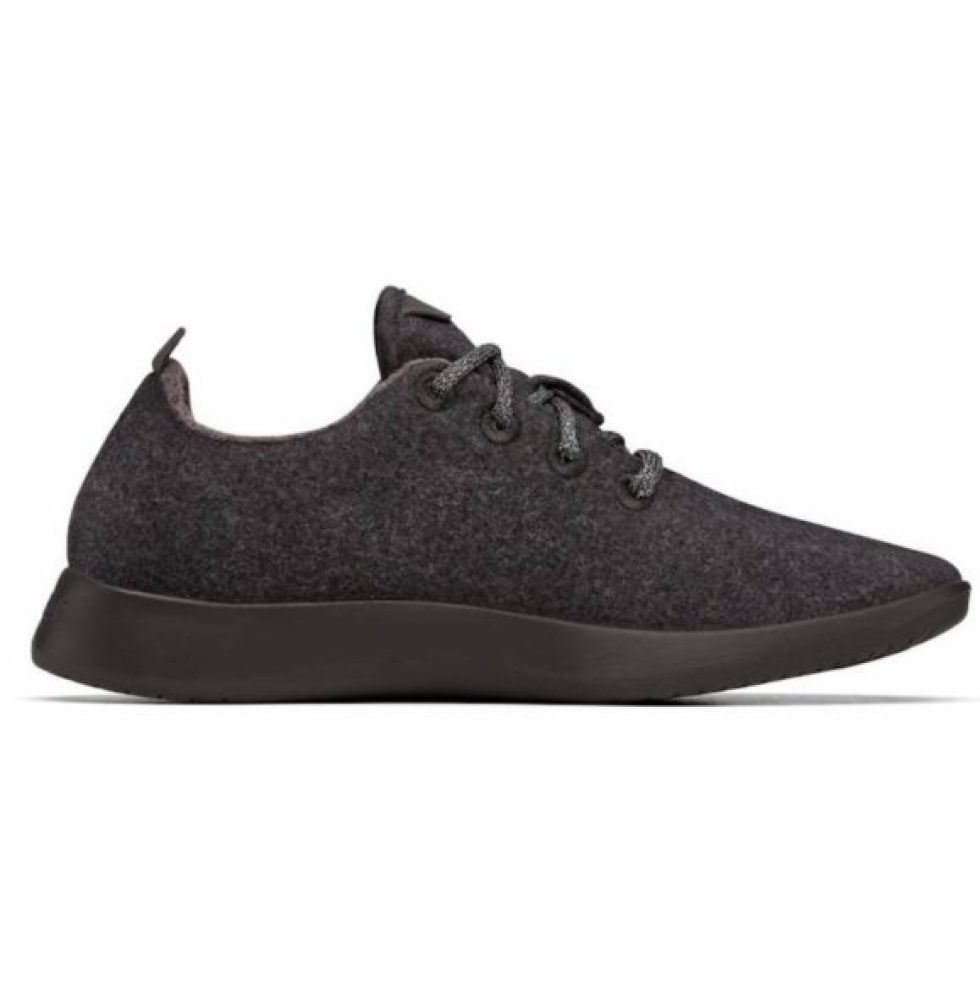 Allbirds Wool Runner, $ 95