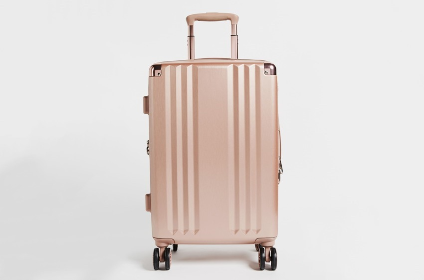 Altre valigie amate dai frequent flyers Calpak Ambeur Carry On Suitcase