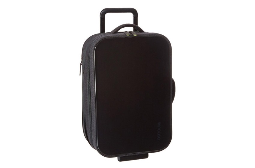 Altre valigie amate dai frequent flyers Incase EO Travel Hardshell Roller