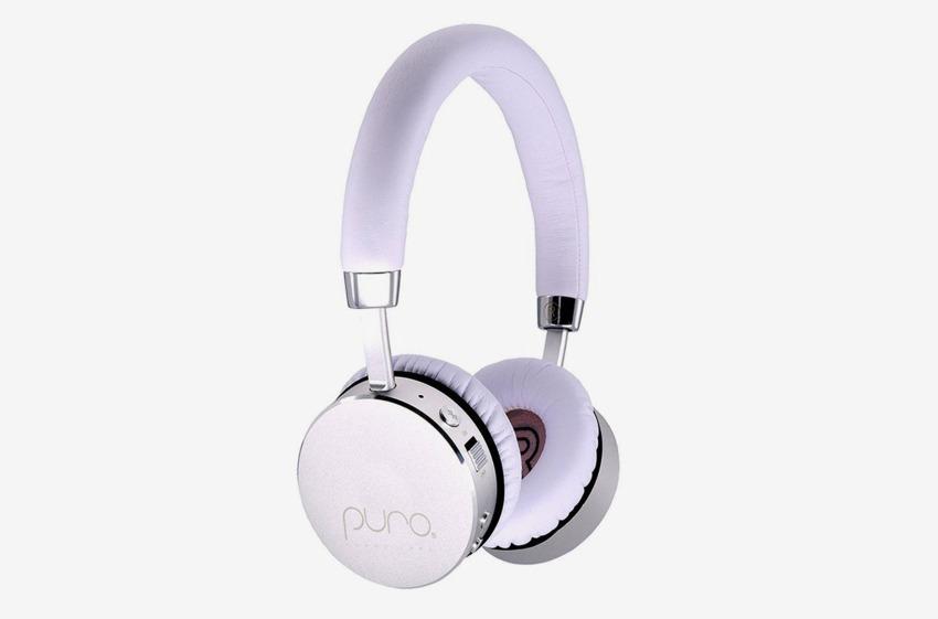 Cuffie Puro Sound Labs BT2200 Premium per bambini