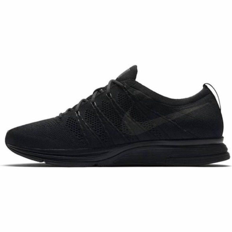 Nike Flyknit Trainer, $ 150