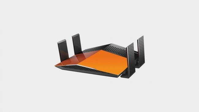 D-Link DIR-879 Ultra-economico per una rete solida a basso costo
