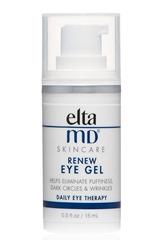 EltaMD Renew Eye Gel