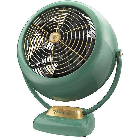Il nostro preferito Vornado VFAN Vintage Air Circulator