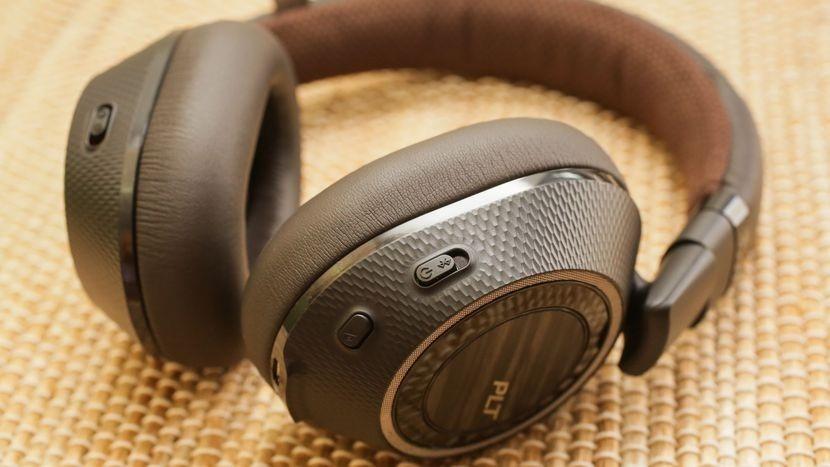 Plantronics Backbeat Pro 2 i migliori auricolari wireless sotto €200