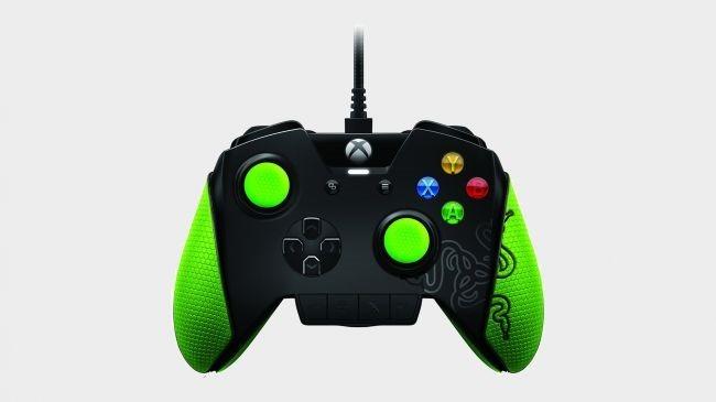 Razer Wildcat Un ottimo controller Xbox alternativo