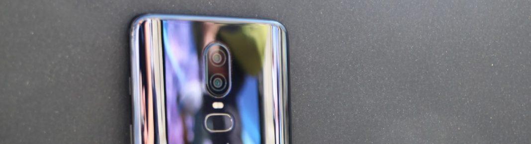 È possibile modificare i video nell'app