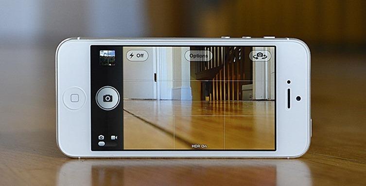 Solida fotocamera posteriore, ma è un peccato per i selfie