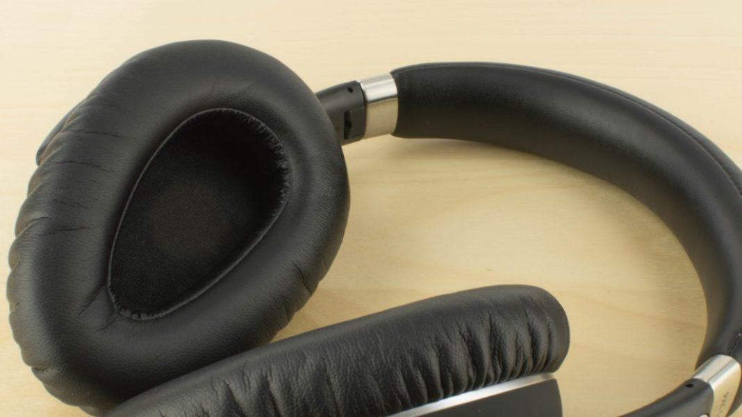 Prestazioni audio
