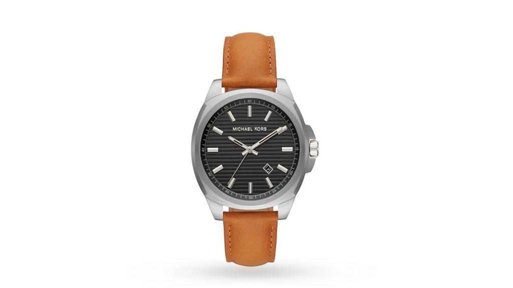 MICHAEL KORS MK8659 questo orologio ricorda un Patek