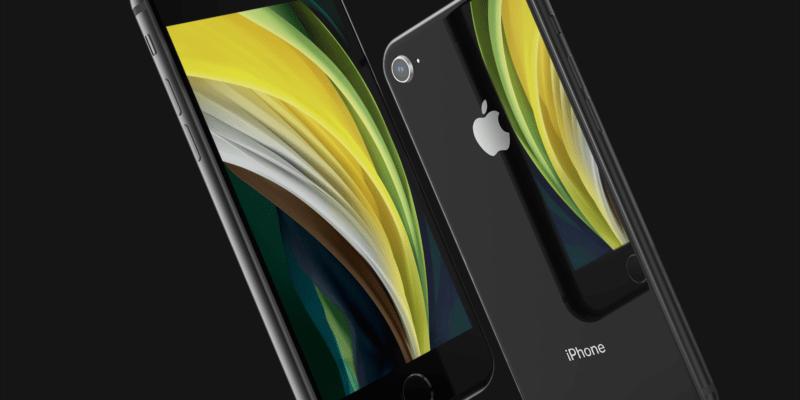 Apple iPhone SE (2020): miglior smartphone economico per la maggior parte delle persone
