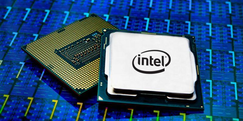 Intel Core I5-9600K: miglior processore Intel gaming di fascia media