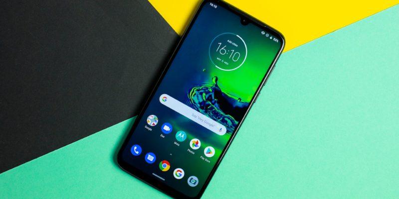 Motorola Moto G8 Plus: il miglior smartphone di fascia media per la maggior parte delle persone