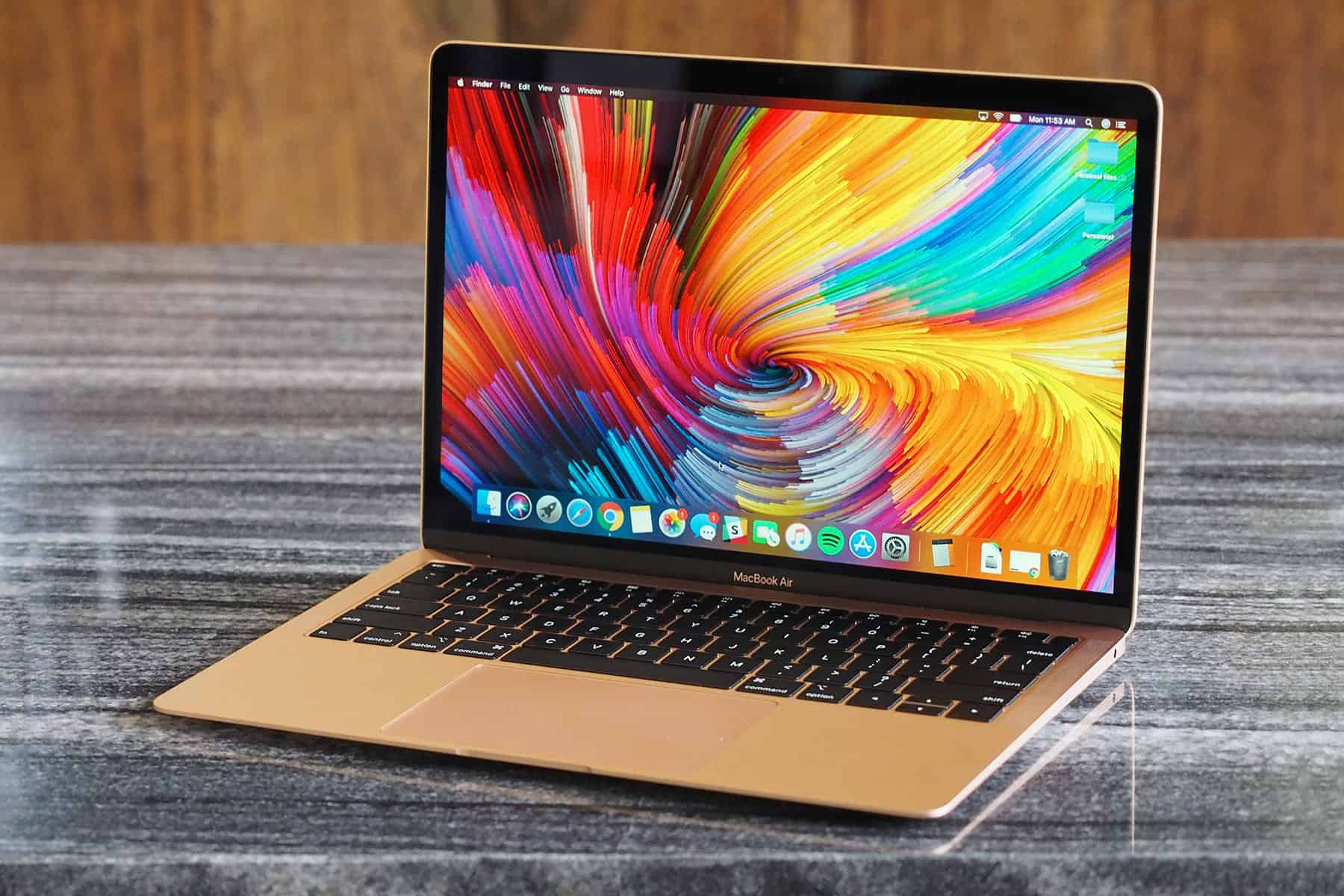 Apple MacBook Air: miglior MacBook economico