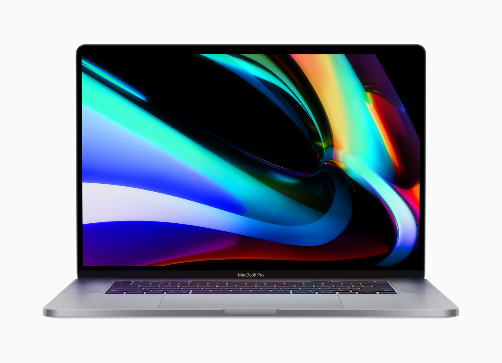 "Apple MacBook Pro da 16"": miglior MacBook di sempre"