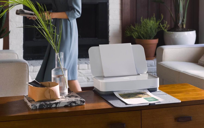 HP Tango X: miglior stampante intelligente per smartphone e tablet