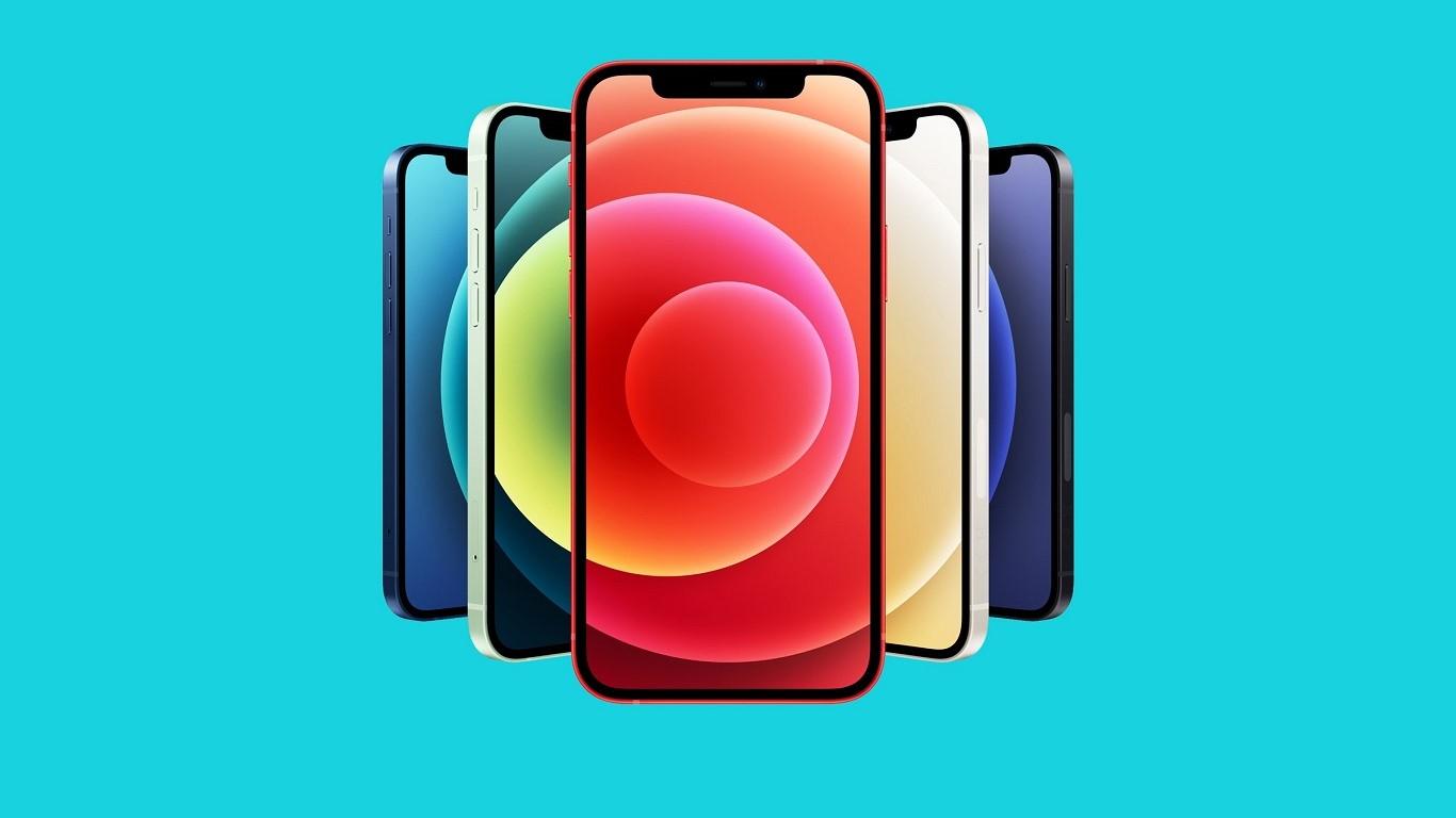 Apple iPhone 12 e 12 mini: migliori iPhone per la maggior parte delle persone