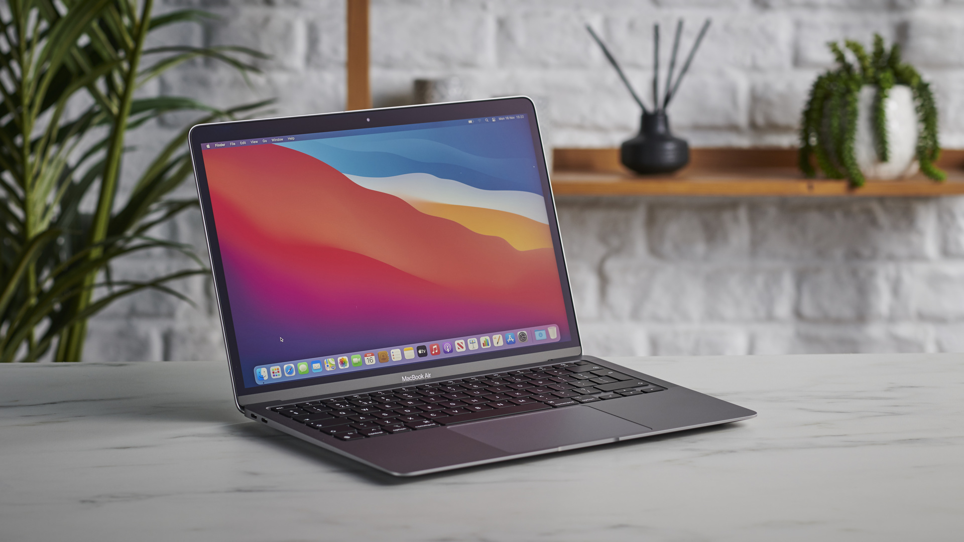 Apple MacBook Air (M1): miglior portatile Apple
