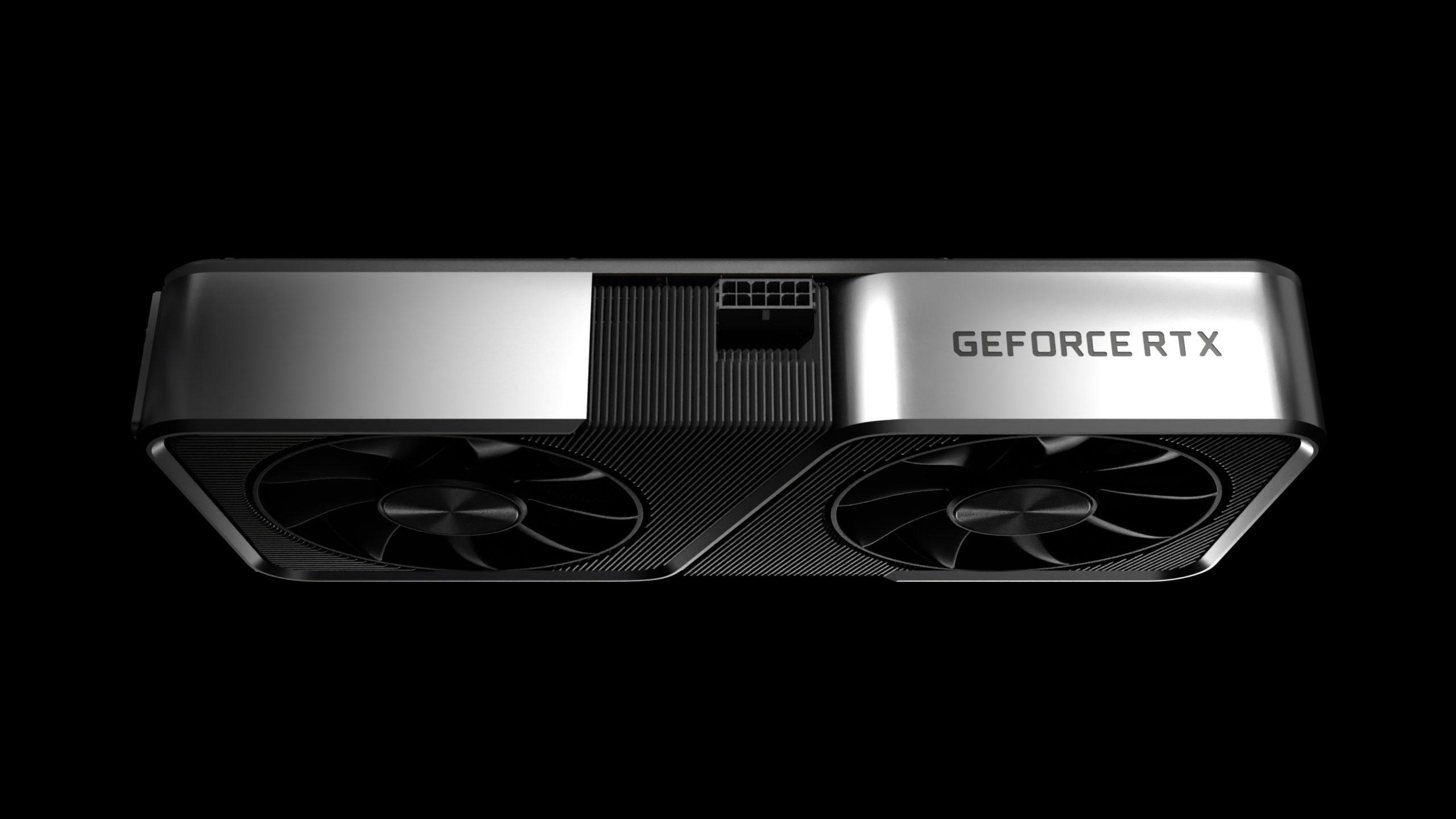 Nvidia GeForce RTX 3070: miglior scheda video di fascia media
