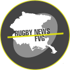Rugby News FVG