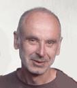 Pascal Chemin