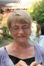 Colette Philippe