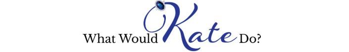 WWKD-Logo-NEW-1128x170