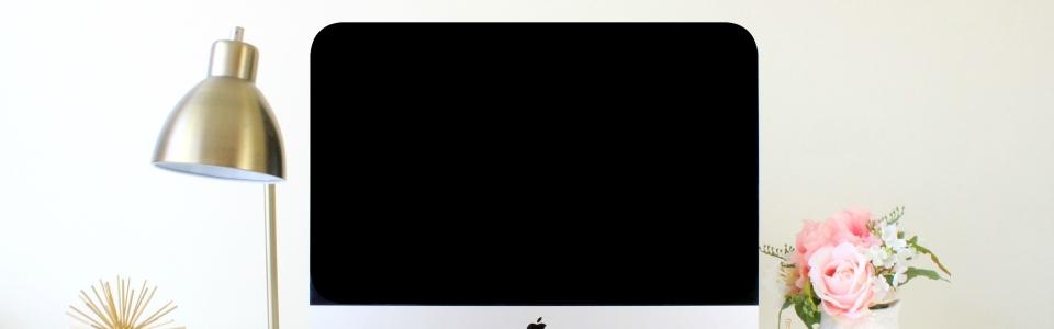 Mac Desktop copy