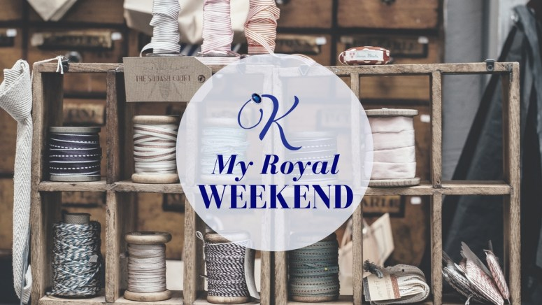 my-royal-weekend-feature-image