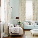 Announcing the Launch of Royal Home Style