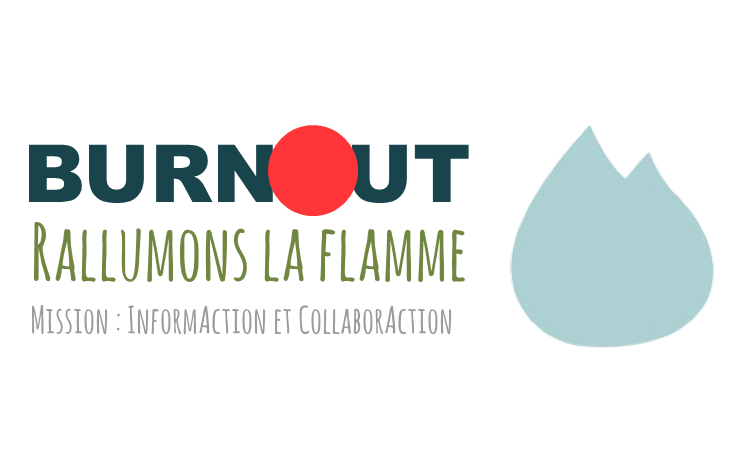 Burn-out : ensemble rallumons la flamme !