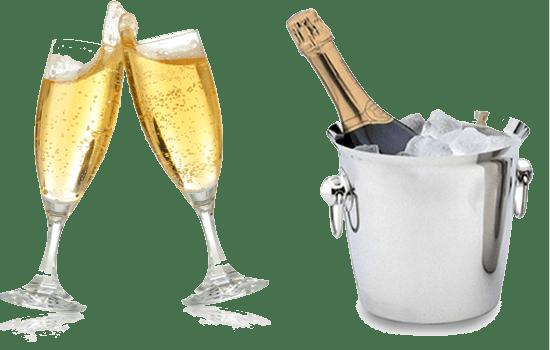 """Résultat de recherche d'images pour """"coupe de champagne """""""