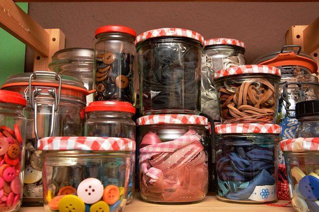 5 façons d'impliquer les enfants dans votre transition vers le zéro déchet