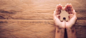 Le minimalisme, 11 avantages de vivre avec moins