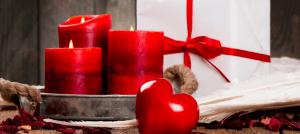 14 idées cadeaux pour une St-Valentin écolo