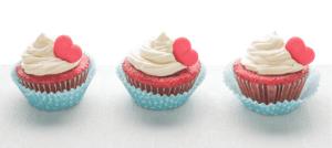 4 idées pour fêter une St-Valentin minimaliste