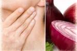 Ces aliments ont un effet bénéfique sur la glande thyroïde
