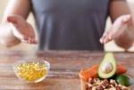 10 vitamines essentielles pour les hommes